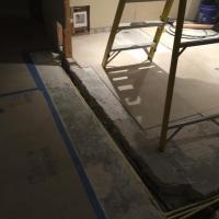 tampa-kitchen-renovation-1