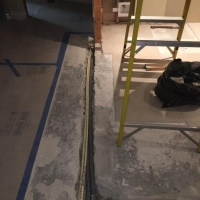 tampa-kitchen-renovation-5