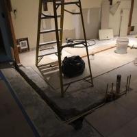 tampa-kitchen-renovation-6