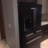 tampa-kitchen-renovation-7