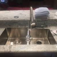tampa-kitchen-renovation-8