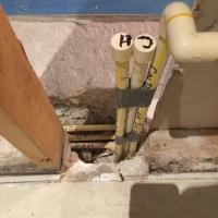 tampa-kitchen-renovation-9