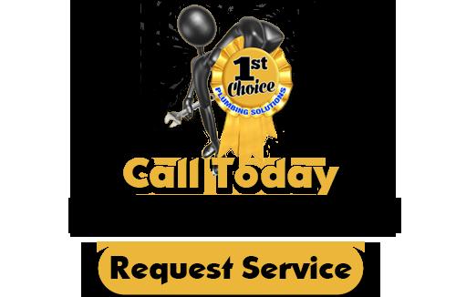 Tampa plumbing contractor