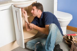 Riverview Plumbing Contractor