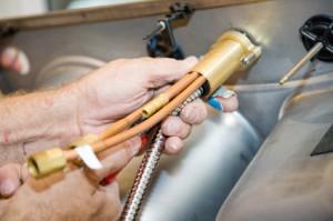 Gibsonton Plumbing Contractors