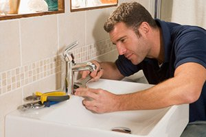 Plumbing Repairs in Tampa, FL