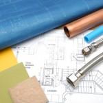 Remodel Plumbing Services