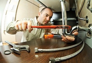 Northdale Plumber