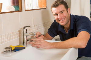 Water Leak Detection in Tampa, FL