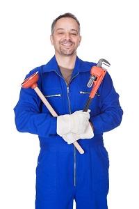 plumber lutz fl