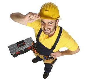 mango-plumber