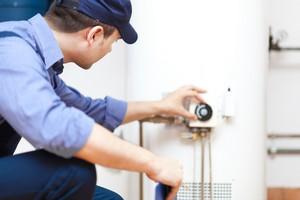 Valrico FL plumber