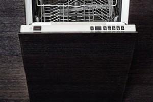 Tampa dishwashers - water softeners