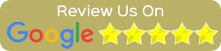 Review Tampa Plumber