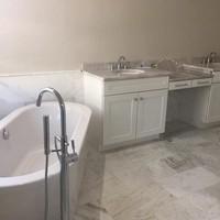 Bathroom Plumbing Remodeling Tampa
