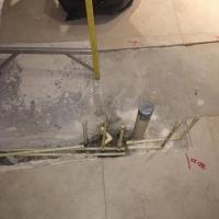 tampa-kitchen-renovation-3